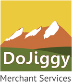 DoJiggy Merchant Services
