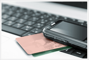 Should my nonprofit use payment processing services?
