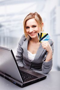 What type of credit card processing is right for my business?