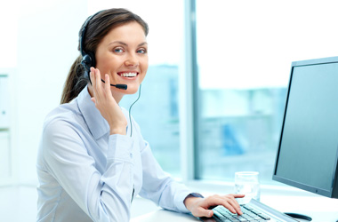 Requirements to Apply for a Merchant Account
