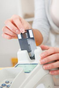 Benefits of Point of Sale for Credit Card Processing