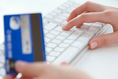Credit Card Security for Processing Electronic Payments