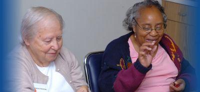 Success for ElderHouse with DoJiggy Merchant Services