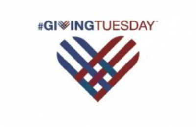 3 Keys to Fundraising Success on Giving Tuesday