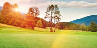 Golf Tournament Planning | DoJiggy Nonprofit Software
