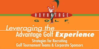 Advantage Golf eBooklet - PDF eBook