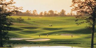 golf tournament planning dojiggy nonprofit software