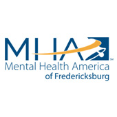 Mental Health America of Fredericksburg
