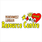 Northwest London Resource Centre