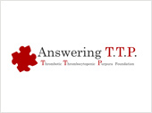 Answering TTP Foundation