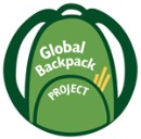 Global Backpack Project