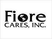 Fiore Cares Inc.