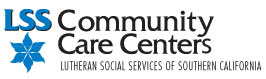 Lutheran Social Services Community Care Centers