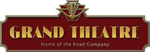 The Road Company Theatre Group Inc.