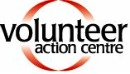 Volunteer Action Centre of Kitchener Waterloo and Area Inc.