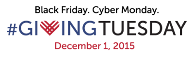 10 Ways to Make #GivingTuesday Successful