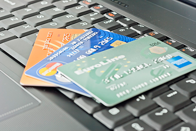 Donor Ease with Credit Card Processing for Nonprofits
