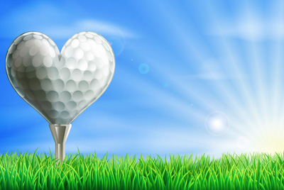 Best Charity Golf Tournament Software Features
