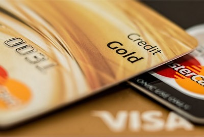 Introducing DoJiggy Payments