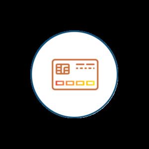 Authorize.net Configuration and Setup