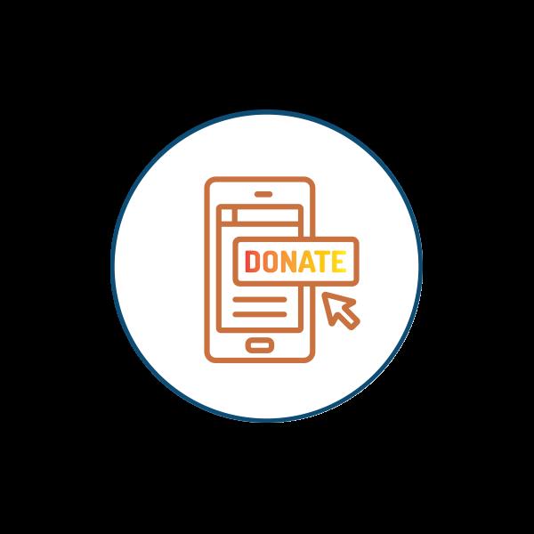 DoJiggy Donations