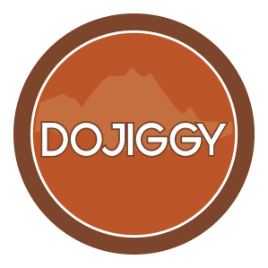 Raffle Fundraising - How to Run a Fundraising Raffle   DoJiggy