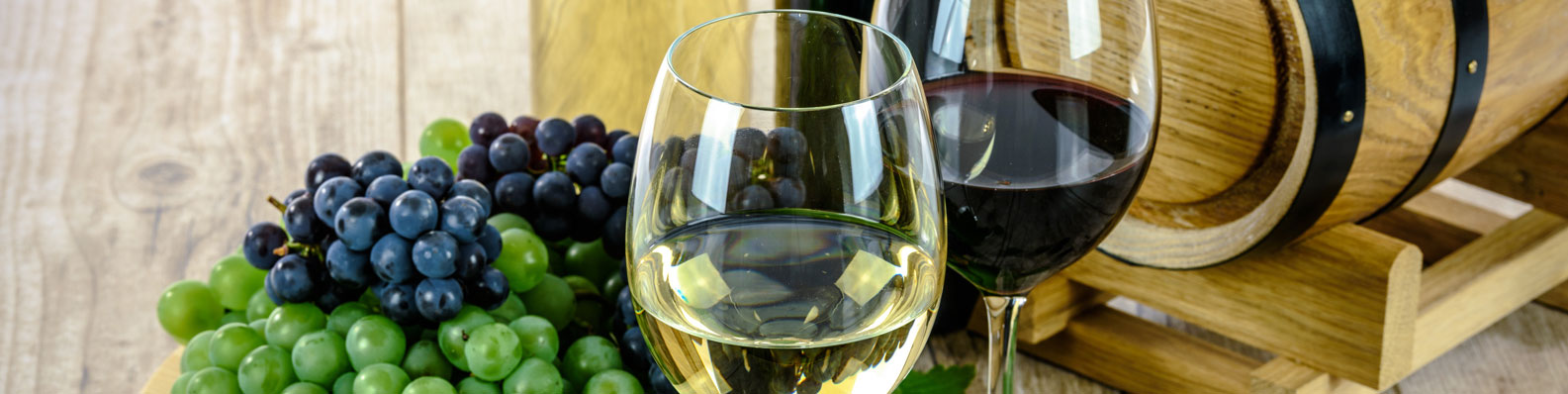 Assembling Your Event Planning Committee for Wine Tastings for Charity