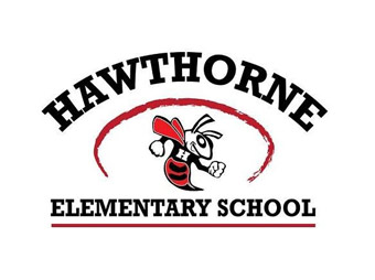 Hawthorne Elementary School Foundation