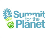 Summit for the Planet