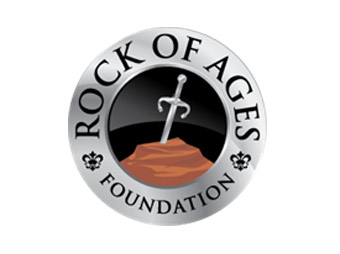 The Rock of Ages Foundation