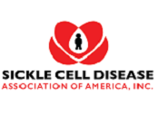 Sickle Cell Disease Association of America Inc.