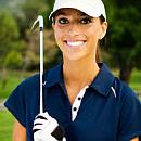 Golf Tournaments Make Awesome Alumni Fundraising Ideas