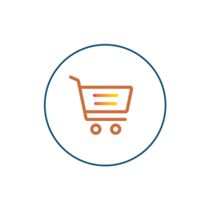 Online Stores for Nonprofits