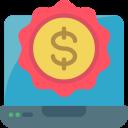 Nonprofit Merchandise Sales Pricing