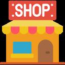Nonprofit Merchandise Sales Products