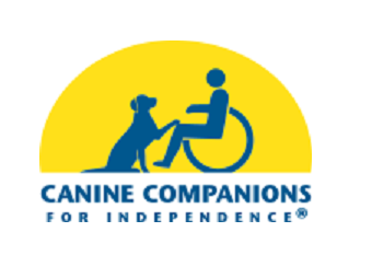 Canine Companions for Independence Northern Ohio