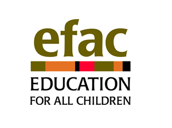 Education For All Children