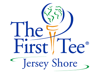 The First Tee of the Jersey Shore