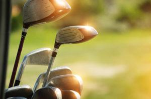 golf marathons work