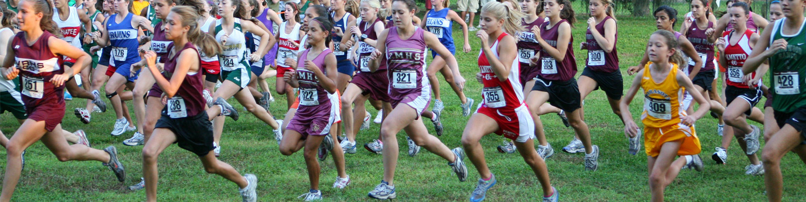 What's So Great About School Jog-a-thons, Fun Runs, School Walk-a-thons?
