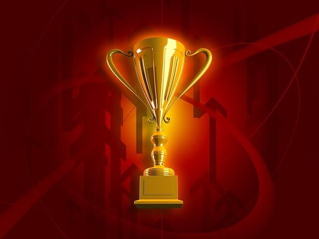 Elementary School Jog-A-Thon Prizes & Ideas