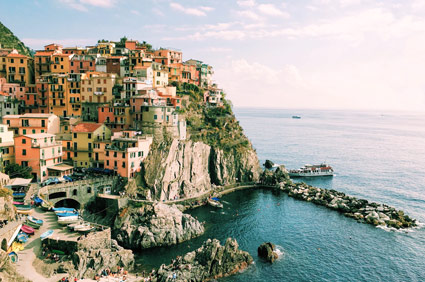 Online Charity Auctions for Nonprofits - Italy