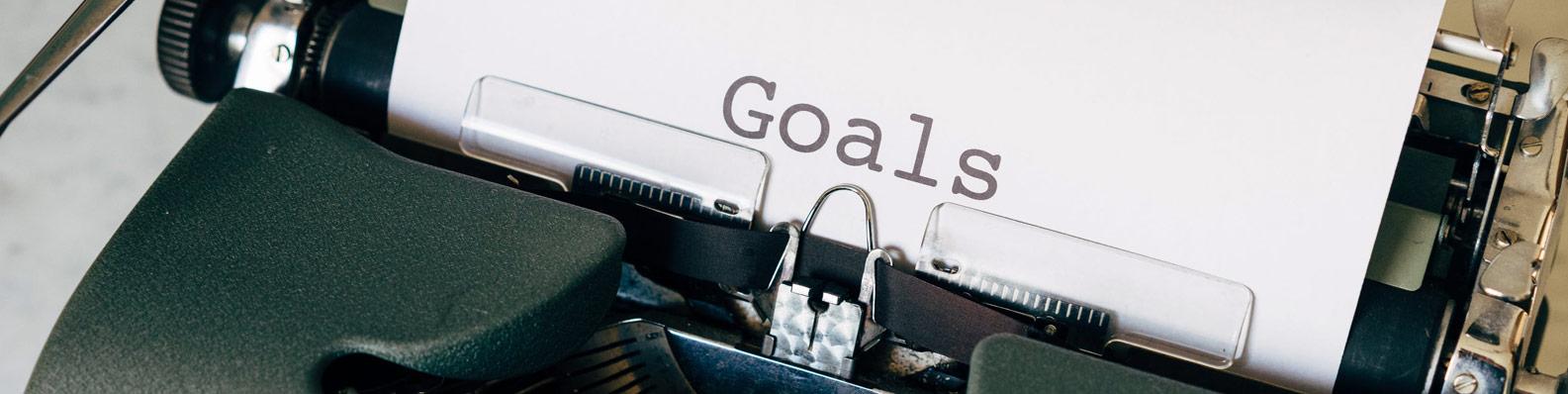 Establishing Raffle Fundraising Goals