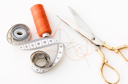 Tailor Auction Items to Your Audience