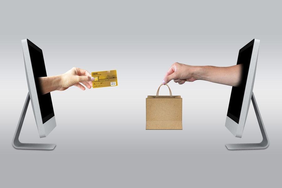 Nonprofit Merchandise Sales