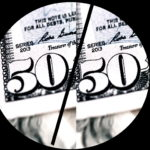 How to Fundraise with a 50/50 Raffle