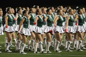The Best Cheerleading Fundraisers