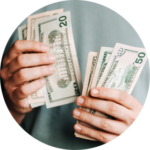 Unique Fundraising Ideas