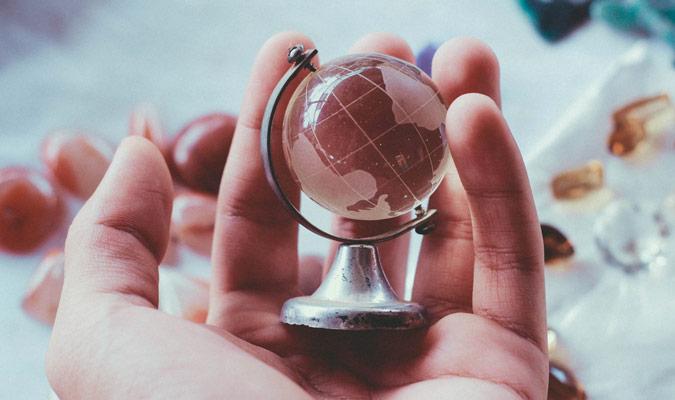 Global Engagement techniques