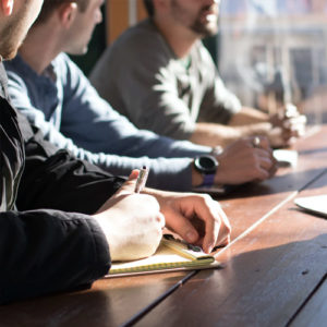 bikeathon planning committees